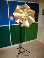 Big Green Umbrella Media Des Moines, IA - Hotfrog US - free local