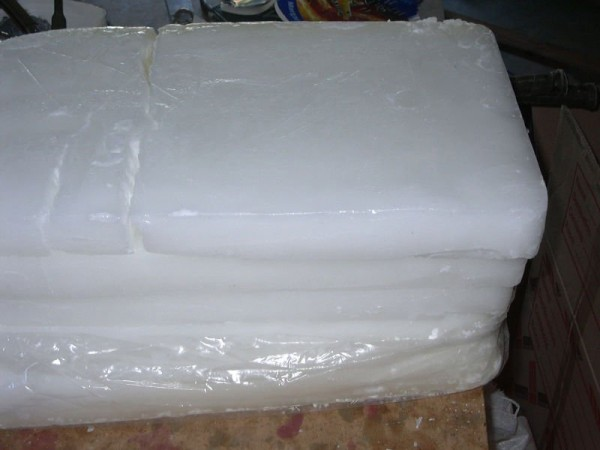 Paraffin_Wax_Slab_Granula