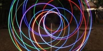 time-lapse-light-sculpture
