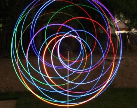 time-lapse-light-sculpture