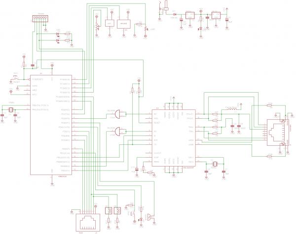 micro diagram